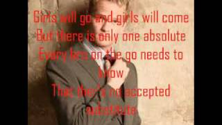 barney-stinson-suit-song-with-mp3-download-link