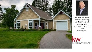 596 Larsmont Way, Two Harbors, MN Presented by Smith Mcclure.