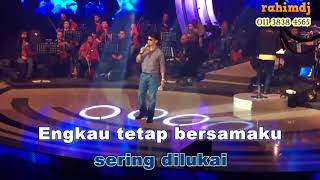 Download Mp3 Jamal Abdillah Syukur - Karaoke