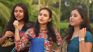 কন্যাশ্রীর সেরা গানটি মিস করবেন না। Song of Kanyasree