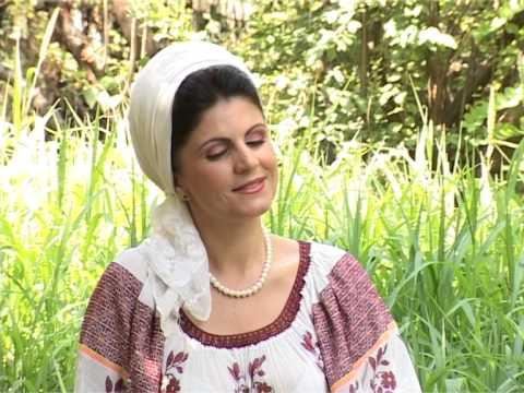 Mariana Ionescu Capitanescu- Te-am iubit neica, stii bine
