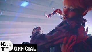 [FMV] BTS (방탄소년단)