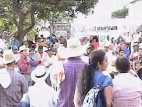 Vereda La Ceiba.wmv