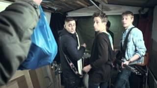 Svengali - UK Trailer