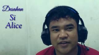 Download Video desahan si alice MP3 3GP MP4