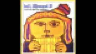 Inti Illimani - Imaginación