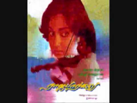 Raja Paarvai Movie BGM - The Violin Concert - Ilaiyaraja. (ராஜ பார்வை)