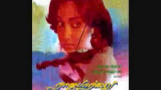 Download Hindi Video Songs - Raja Paarvai Movie BGM - The Violin Concert - Ilaiyaraja. (ராஜ பார்வை)