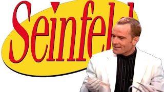Seinfeld | Tim Whatley