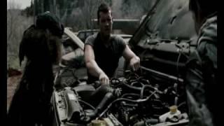 Lakatos-Terminator