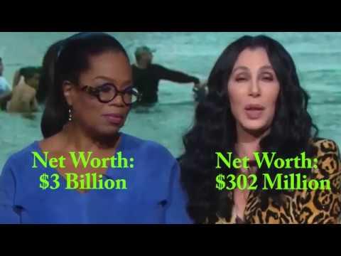 Hand in Hand: ILLUMINATi Hollywood ASKS FOR MONEY!!!/ Hurricane Harvey/Agenda 21
