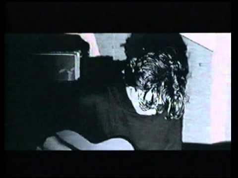 House Of Love • Destroy The Heart (Official Video) music