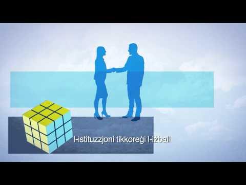 Praca Europejskiego Rzecznika Praw Obywatelskich