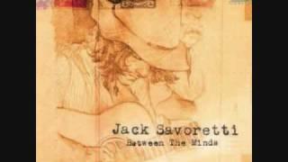 Jack Savoretti-Lucy