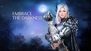 Black Desert Online - Dark Knight PvP Compilation | RBF 1 - Best of Me