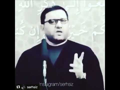 Haci Sahin - Qelb Sindirmaq