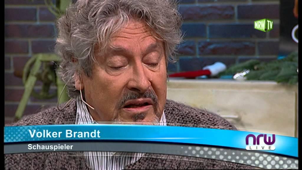 Volker Brandt