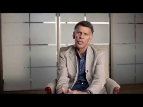 Hassan Yussuff: Leadership for a Bold Canadian Labour Movement