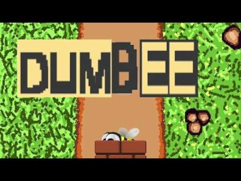 DumbBee   For Pc - Download For Windows 7,10 and Mac