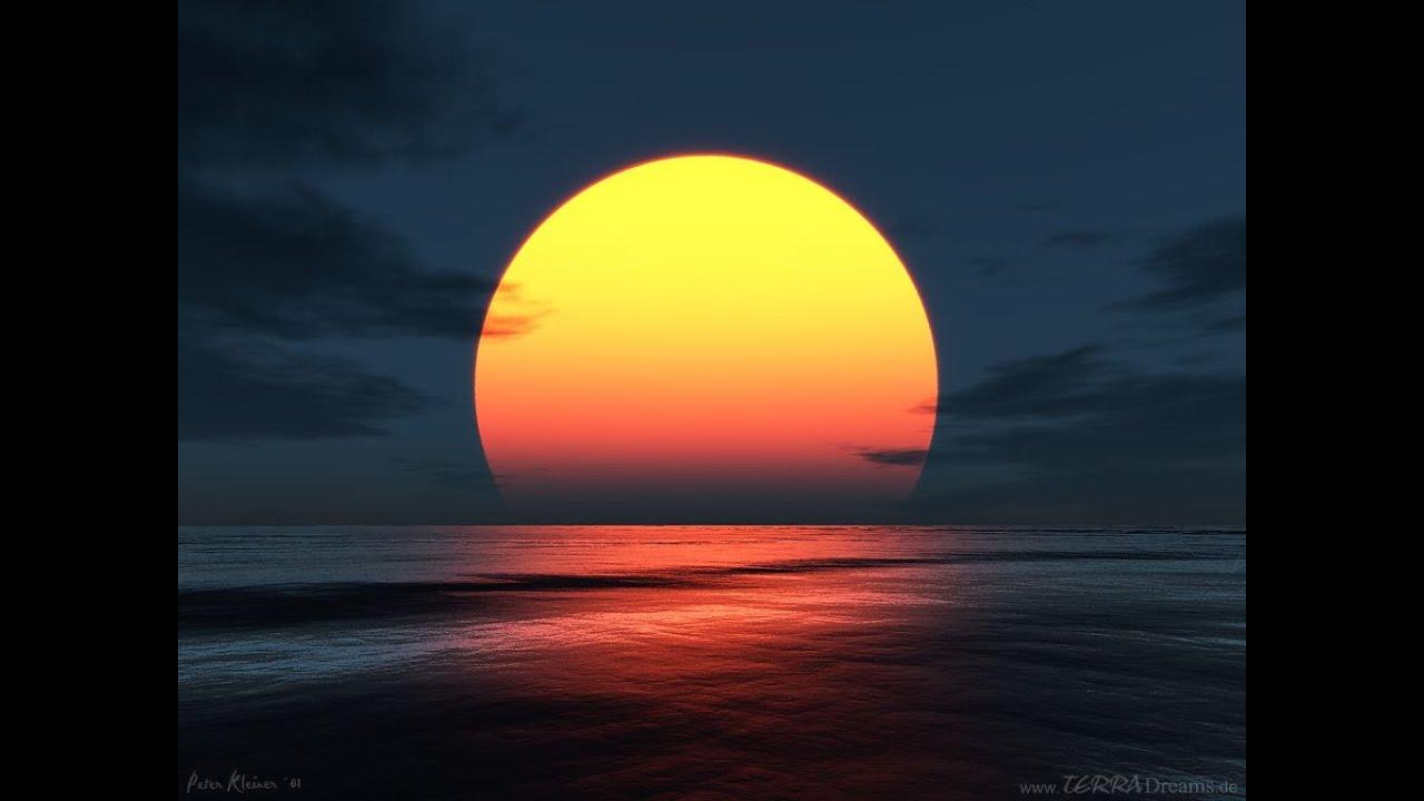 Lyrics to away from the sun