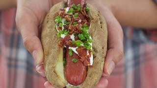 Hot Dogs You Should And Shouldn't Buy
