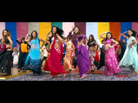 Mal Sara - Bachi Susan ft. Mahendra Perera & Hemi Methani (Pravegaya Movie OST)