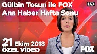 Polisten HDP'li vekile ''Milletvekiliysen, vekilliğini bil!''