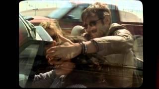 Californication Season 7 Finale (ep12) Series Finale Elton John - Rocket Man (final song)