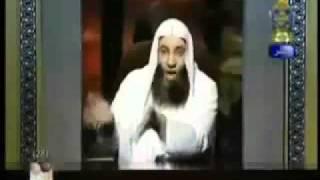 islamohie faite attention mes frères est soeurs a ne pas regarder ces cites intèrdit sabhan allah