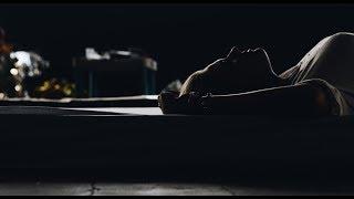 Silence - Marshmello ft. Khalid (Music Video)