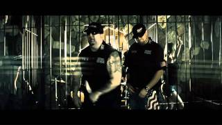 Moonshine Bandits - For The Outlawz (Feat. Colt Ford & Big B)