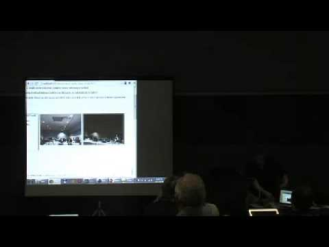 WebRTC Summit | Building a Self-Hosted WebRTC Project with Priologic's Rod Apeldoorn