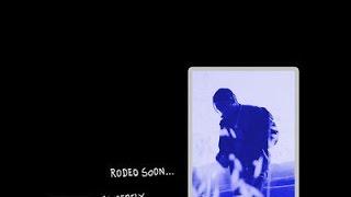 Travi Scott Antidote New Song