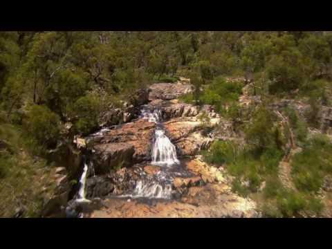 Things to do in the Grampains and Halls Gap