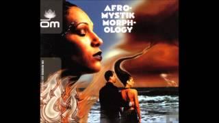 Afro-Mystik - Secrets