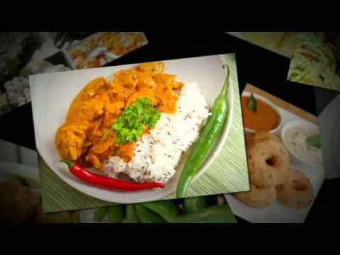 Annapurna indian restaurant swets youtube - Annapurna indian cuisine ...