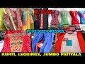 Plus size dresses - Kurti, Leggings, Palazzo pants, Patiyala, Salwar suit, Nighty- XL To 8XL size