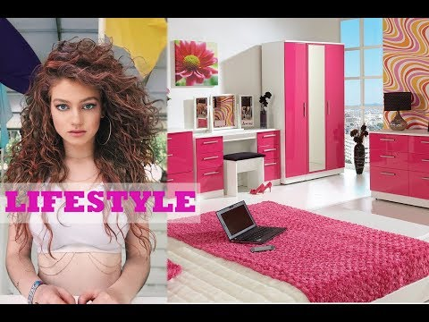 Dance Plus 3 | Dytto Income, Luxurious Lifestyle | Boyfriend, Net Worth, Cars | Dytto Barbie Girl |