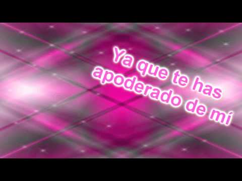 Ke$ha-Only Wanna Dance With You(Traducida Español)