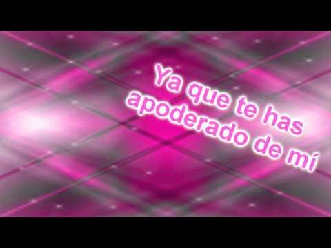 Ke$ha-Only Wanna Dance With You(Traducida Español)