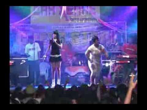 Oplosan Tata Veronica Guest Star Music