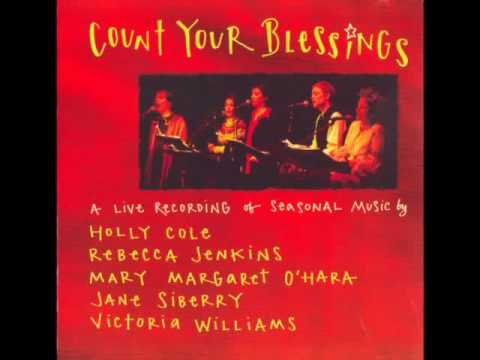 Count Your Blessings - 01 -