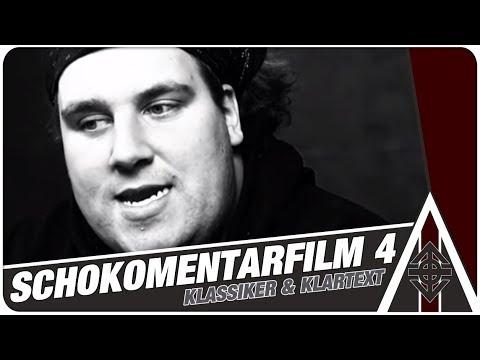 Schokomentarfilm 4 - Haider Edition! +Frauengeschichten