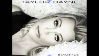 Taylor Dayne - Whatever You Want (soul solution vocal anthem)