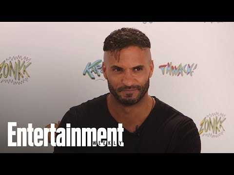 "american-gods-star-ricky-whittle-teases-""some-loving""-for-shadow-