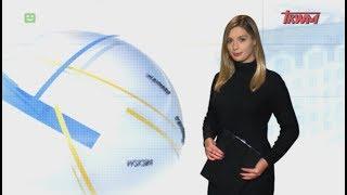 Express Studencki 22.10.2019
