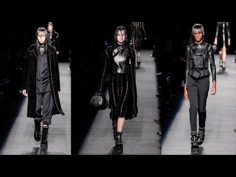 Fashion Week Live: Day 3 with Joe Zee, NeNe Leakes, Nicolette Mason & Laura Brown