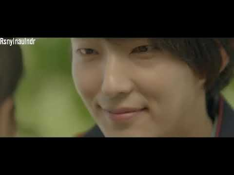 Lee Hi My Love Ost Scart Heart Ryeo (SubIndo)