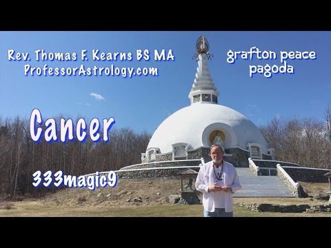 Cancer May 2016 Astrology Horoscope Predictions
