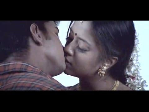 Love kissing youtube